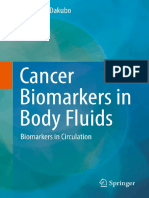 Cancer biomarkers in body fluids.pdf