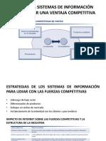 USO DE LOS SISTEMAS DE INFORMACIÓN.pptx