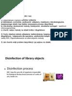 dezynfekcja - skladak wersja robocza1.ppt