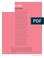 2018-07-01_The_American_Poetry_Review.pdf