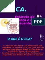 Rosana Penedo e Karine Dos Santos 81 ECA