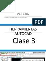 02 PrDir Funciones Texto TERMINADO