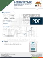 aquabor2En.pdf