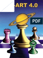 CT-Art 4.0 Chess Tactic Art ( PDFDrive.com ).pdf