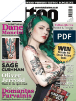 Total Tattoo Magazine June 2013.pdf