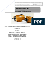 L1 - Diagnóstico de fallas en bombas de engranajes.docx