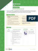 guis doc modelos atomicos.pdf