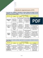 Evaluacion_TFG.pdf