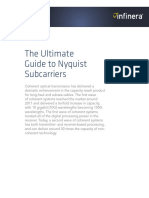 The Ultimate Guide to Nyquist Subcarriers.whitepaperpdf.render