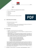 Notes Robot DDC