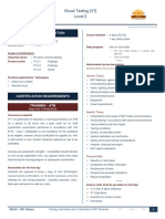 026-VT-2-Certification-Scheme-Detail(2).pdf