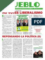 PUEBLO_04