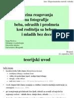 Pavlova_EMT.pdf