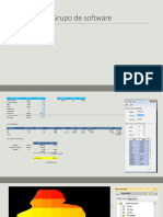 Grupo de software.pptx