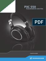 PXC550_IM_PT_A02.pdf