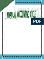 178728084dbe3f5e712280f0170457d8-original.pdf
