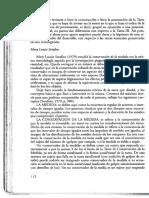 3_pdfsam_part 4