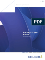 ZIEHL-ABEGG-Catalogue-Centrifugal-fans-Main-catalogue-english.pdf