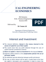 Plant Design and Economics for Chemical Engineers chapter 7
