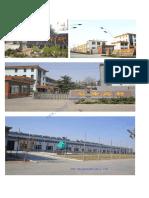 cataloge of DengFeng Weld.pdf