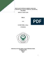 PBLK.pdf