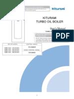 Turbo Plus.pdf