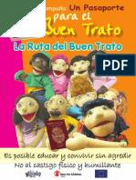 La_Ruta_del_Buen_Trato.pdf