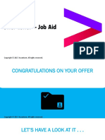 Accenture - Offer Letter Tutorial.ppsx
