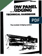 Acrow Bridge 300SeriesManual.pdf