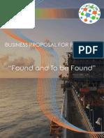 001.gazEgaz-Business-Proposal-Book-Company Profile.pdf