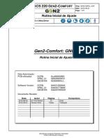 MANUAL DE AJUSTE - GEN2.pdf