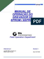 Manual Gravador de EPROM E2PROM.pdf
