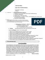 1. Sachtexte analysieren(1).docx