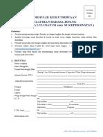 formulir-pelatihan-bima-2018-2019baru1.docx