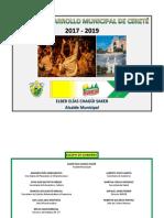Plan CERETE.pdf