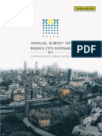 ASICS Report 2017 Fin