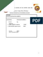 INFORME DE TOPOGRAGIA MINERA I.docx