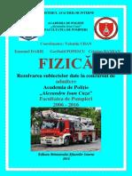 CULEGERE_FIZICA.pdf