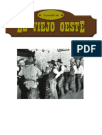 LegendsOldWest.pdf