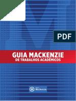 Guia_Mackenzie_trabalhos_academicos_online_c_protecao.pdf