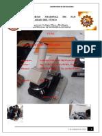 INFORME DE METALO N°2 e.docx