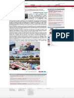 Festa Assembleiana em Belém do Pará - CPADNews.pdf