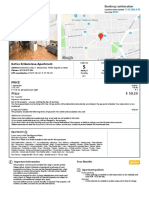 01 ZAGREB- Kofoo Križanićeva Apartment (05!06!03)