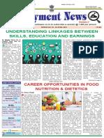 Employment-Newspaper-Fourth-Week-Of-April-2019.pdf