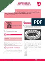 Fasciculo 04 - Matematica - Renan Superv Livia 160818