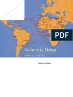 Cultures_in_Motion.pdf