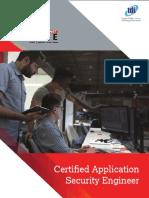 CASE-.NET.pdf