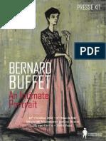 DP-Bernard-Buffet-anglais-BD.pdf