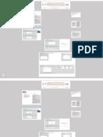 Trkl Prei PDF