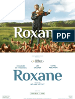 ROXANE DP